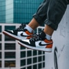 Nike studentenkorting